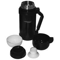 Фото Термос THERMOS  MP-1200 Multipurpose (1,2 л) 13726
