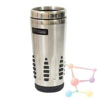 Фото Термокружка Thermos TH Rough-450 (0,45л) 126629