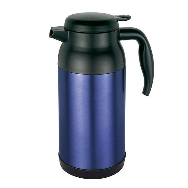 Термос La Playa Thermo Bottle Action 1L 560095 / 4020716000954