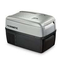 Фото Автохолодильник Waeco Dometic CoolFreeze CDF-36 9600000461