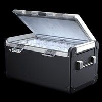 Фото Автохолодильник Waeco Dometic CoolFreeze CFX 100 9600000536