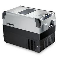 Фото Автохолодильник Waeco Dometic CoolFreeze CFX-40 41л 9600000472