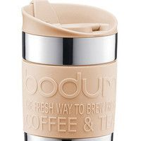 Фото Термокружка Bodum Travel Mug 350 мл 11068-945B-Y17
