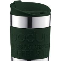 Фото Термокружка Bodum Travel Mug 350 мл 11068-946B-Y17