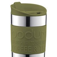 Фото Термокружка Bodum Travel Mug 350 мл 11068-947B-Y17