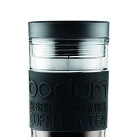 Фото Термокружка Bodum Travel Mug 450 мл 11685-01