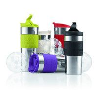 Фото Термокружка Bodum Travel Mug 350 мл 11068-294