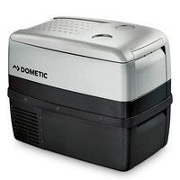 Фото Автохолодильник Waeco Dometic CoolFreeze CDF-46 39л 9600000462