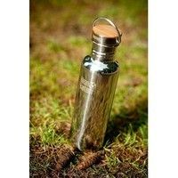 Фото Фляга Klean Kanteen Reflect Mirrored Stainless 800 мл 1000709