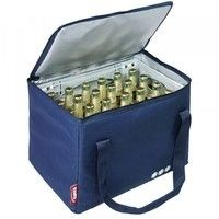 Фото Термосумка Ezetil Keep Cool Beer Bag 35л