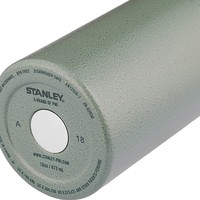 Фото Термокружка Stanley Classic Trigger-action Hammertone Green 0,47 л 6939236348065