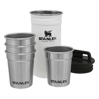 Фото Набор Stanley Adventure Combo Polar 5 пр. 6939236348386