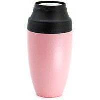 Фото Термокружка Cheeki Coffee Mugs Leak Proof Pink 350 мл ОСС350PN