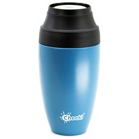 Фото Термокружка Cheeki Coffee Mugs Leak Proof Topaz 350 мл OCC350TOP