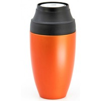 Фото Термокружка Cheeki Coffee Mugs Leak Proof Orange 350 мл OCC350OR