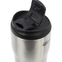Фото Термокружка Cheeki Coffee Cup Silver 450 мл OCC450SI1