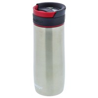 Фото Термокружка Contigo Midtown Vacuum-Insulated Stainless Steel 414 мл 695155-2