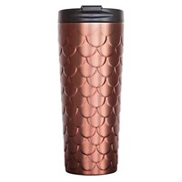 Фото Термокружка Starbucks Scales Stainless Tumbler 473 мл 11078287