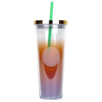 Фото Термостакан Starbucks Cold Cup Multi Colored 710 мл 011036229