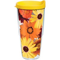 Фото Термостакан Tervis Fall Arrangement 700 мл T062