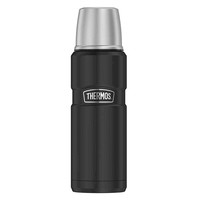 Фото Термос Thermos Stainless King 16 470 мл SK2000BKT6