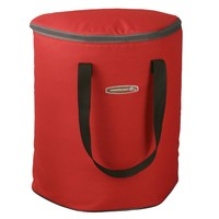 Фото Термосумка Campingaz Basic Cooler Red 15 л 031602