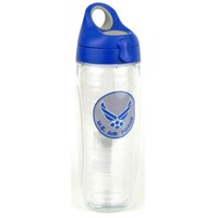 Фото Термобутылка Tervis 700 мл Air Force Logo T105